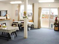 サービス付き高齢者住宅 ひまわり館3