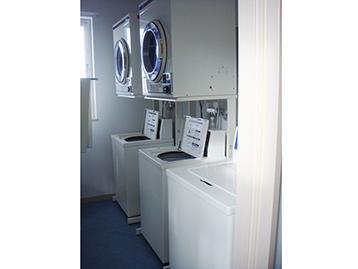 サービス付き高齢者住宅 ひまわり館 詳細画像5